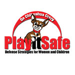 PlayItSafeDefense