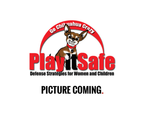 PlayItSafeDefense Licensee
